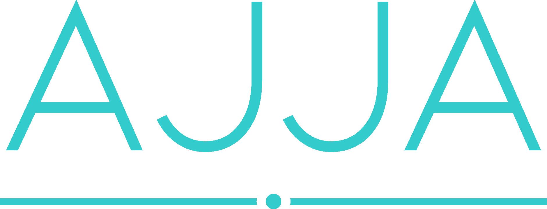 AJJA | www.ajja.sk