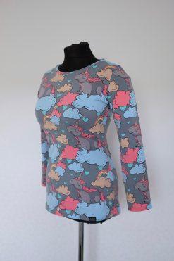 2ee32a15622 Bambusové tričká Archives