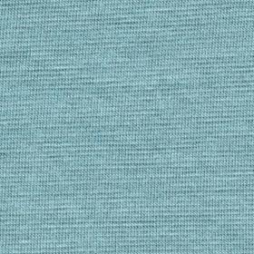 ľadová modrá